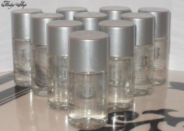 Waschgel & Shampoo for Woman Reisegröße 20 ml
