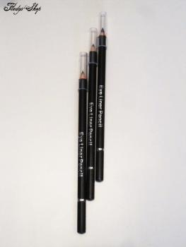 Aonly Eye Liner Kajalstift
