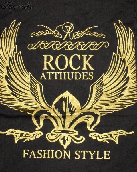 sports shoes 1ed5c 57845 Herren t-shirt Fashion comfort